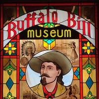 Buffalo Bill's Grave and Museum