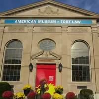 American Museum of Tort Law