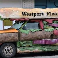 Burger Mobile