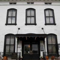 Lemp Mansion - Haunted Tours
