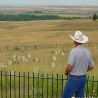 Custer's Last Stand: Little Big Horn
