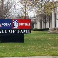 Polka Hall of Fame and Museum