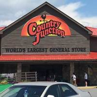 World's Largest General Store