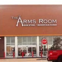 The Arms Room: Second Amendment Supermarket