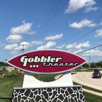 Gobbler Dinner Club (now Gobbler Theater)